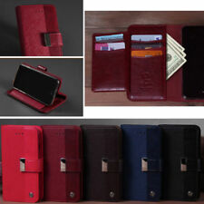 Sophia Wallet Case for Samsung Galaxy Note20 / Ultra / Note10 Note9 Note8 Note5