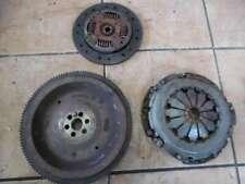 Fiat Stilo 192 Kupplung Kupplungssatz Schwungscheibe 46745568 M48K 2308124