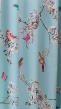 Dunelm Mill Curtains