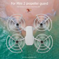 New Mavic Air Propeller Guard kit  ✔USA Seller ✔Ships Same Day For Free!!