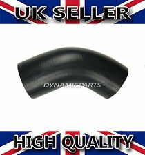 BMW E46 3 Series 318D 320D 320 TD TURBO INTERCOOLER HOSE PIPE 98-05 11617799393