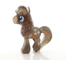 "My Little Pony Blind Bag Wave 14 ""TWILIGHT SKY"" Mini Friendship is Magic"