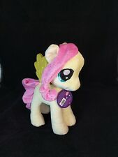 "My Kittle Pony Fluttershy 10"""