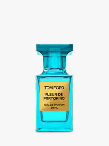 TOM FORD Private Blend Fleur De Portofino Eau de Parfum 50ML