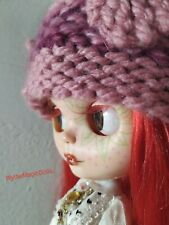 Custom blythe doll OFERTA!!