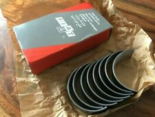 Fiat, Lancia 1.6TC NEW GENUINE con rod big end shell bearing set 7546574-1 11C