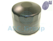 Blueprint Blue Print Oil Screw-on Filter OE Spec Replacement ADC42103