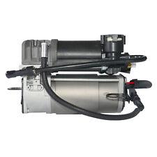4Z7616007 PER Audi A6 C5 Allroad 01-05 Compressore d'aria Sospensione Nuovo