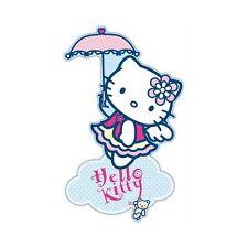 Maxisagome adesive Decofun Decofun DE 23578 Hello Kitty Angel