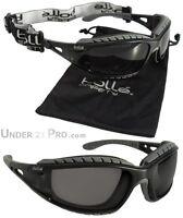 Lunettes de protection Masque Soleil Sport Ski Moto VTT TRACPSF
