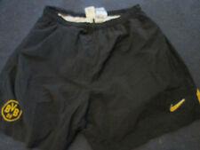 Shorts De Futbol Borussia Dortmund 1998-1999 Home XL Cintura/Bi