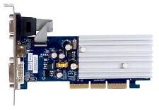 PNY GEFORCE 6200 512MB DDR2 AGP G606200A8E49D/0TE