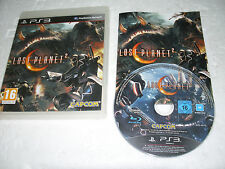 GIOCO SONY PLAYSTATION 3 LOST PLANET 2 - PS3