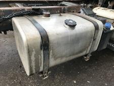 iveco 180E25alloy fuel tank complete