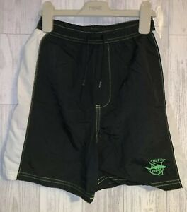 Boys Age 8-9 Years - Swimming Shorts