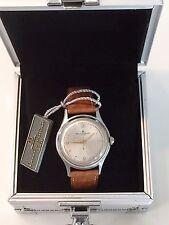 Baume and Mercier Vintage Men's Classic Watch