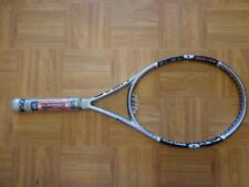 NEW Head Flexpoint 6 Midplus 102 head 4 3/8 grip Czech Republic Tennis Racquet
