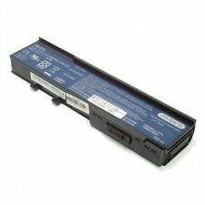 Mtxtec Battery, Lilon, 11.1V, 4400mAh for Acer Travelmate 6493 3G