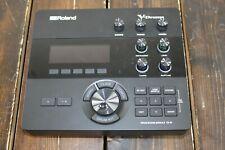 Roland Td-27 V-Drums Sound Module only #R8118
