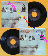 LP 45 7'' LITTLE RIVER BAND Lonesome loser Cool change 1979 italy no cd mc dvd *