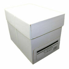 Opportunity A4 Copier Paper - White, 500 Sheets