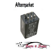 ''Mercedes W123 280E 280CE Fuel Pump Relay 001 545 07 05 Aftermarket''
