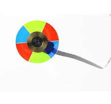 Original Optoma HD200X Projector Color Wheel For optoma HD20 color wheel