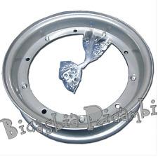 5281 Piaggio Original Rueda 3 00 10 Vespa 50 Special R L N 125 ET3 Primavera