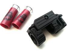 APS Smart Shot Toys Mini Launcher Complete Set (2 Shell/Charger) AC058