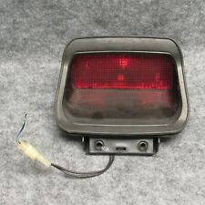 1999-02 Suzuki Esteem Wagon 3rd Eye Liftgate Hatch Mounted Brake Light OEM 37631