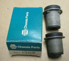1971 1972 1973 1974 1975 Chevy Vega Pontiac Astre Rear Upper Control Arm Bushing