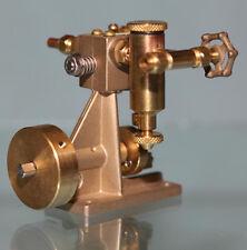 5045 Tyne Single Cylinder Oscillating Engine Assembly