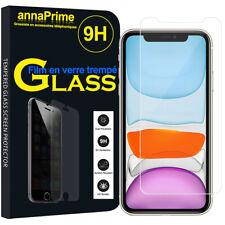 Para Serie Apple IPHONE 6 7 8Plus Vidrio Templado Lámina Protectora Pantalla