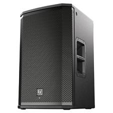 "EV Electro-Voice ETX-12P ETX12P 12"" Two-Way Powered Loudspeaker"