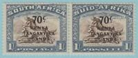 South Africa 89 Mint Hinged OG * - No Faults Very Fine!!!