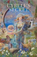 Cybele's Secret by Marillier, Juliet Book The Fast Free Shipping