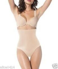 SPANX XL 1031 Nude  Undie-tectable Hi-waist Shapewear Panty NWT $48.