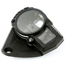 Speedo Meter Instrument Guages Cover For Suzuki GSXR1000 GSX-R1000 2005-2006