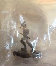2002 DC Comics Superman Heroclix Nightwing #061 Miniature Factory Sealed New