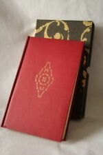 Biographies & True Stories Folio Society Antiquarian & Collectable Books