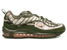 079216a778 Nike Nike Air Max 98 Men's 10.5 Men's US Shoe Size for sale | eBay