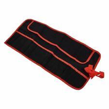 Amtech 15 Pocket Tool Roll