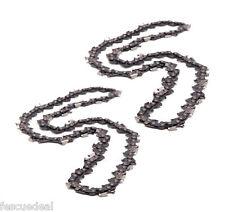 "587579-00 (2) Black & Decker LP1000 / NLP1800 Saw Replacement 6"" Chain"