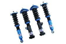 MEGAN RACING EZ II SERIES COILOVER KIT FOR 00-05 MITSUBISHI ECLIPSE 3G D53A D52A