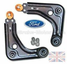 Para Ford Fiesta MK3/4 , Rs Turbo , XR2I & Ford Ka Reemplazo Directo Suspensión