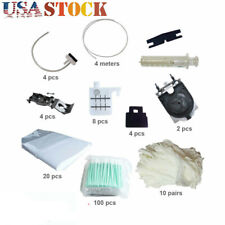 US Stock Cleaning Maintenance Kit Tool for Roland RS-640 / RS-540 Wholesales