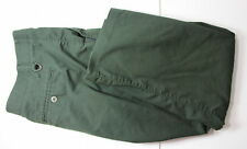 Under Armour Men's 38 x 30 Performance Utility Pants w Zipper Pocket