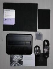 Analogue Super NT Black Edition (Super Famicom Super Nintendo) CIB SHIPS FREE