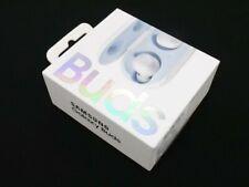 Samsung Galaxy Buds - True Wireless Bluetooth - In-Ear Headphones Sm-R170 White