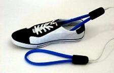 Nouveau Shine 220 V Chaussures Sèche-linge pour chaussure de stérilisation Séchage Chauffage Warmers